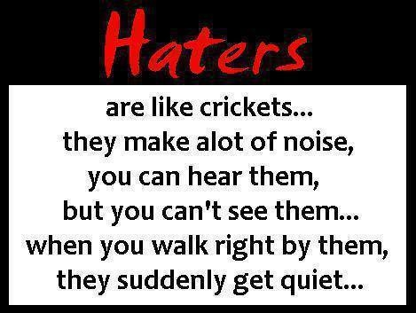 Haters-gonna-hate-chrissystyles1-37246818-469-353