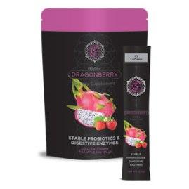 CS-Pouch-Set-Dragonberry 295x295