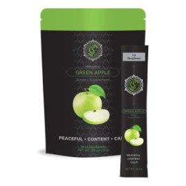CS-Pouch-Set-Green-Apple-295x295